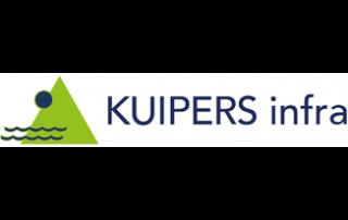 Logo Kuipers De Omgevingsverbinder