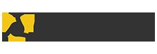 De Omgevingsverbinder- Omgevingsmanagement specialist Logo