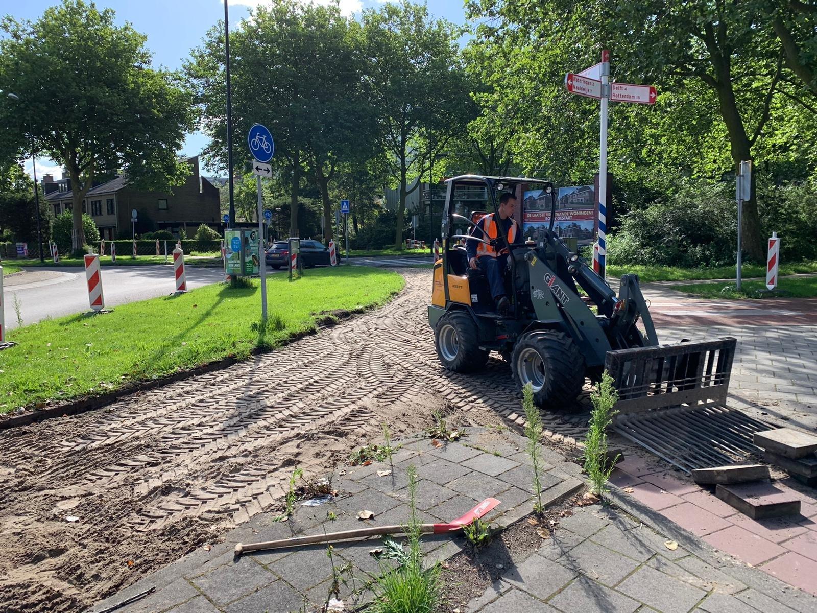 Rijswijk_Churchilllaan_Omgevingsmanagement_Omgevingsverbinder.