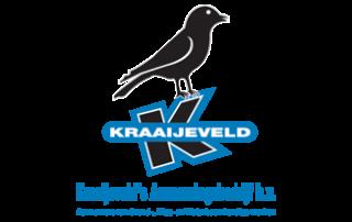 Logo Kraaijeveld De Omgevingsverbinder
