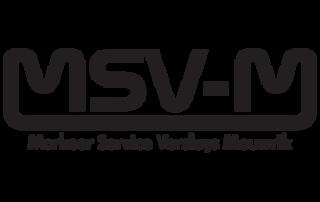 MSV-M_Logo_Omgevingsmanager