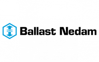 Ballast Omgevingsmanagement
