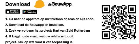 Bouwapp_De_oMGEVINGSVERBINDER